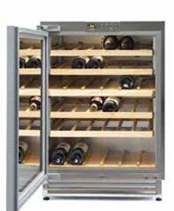 Weinkühlschrank Premium Indoor UCW602TP