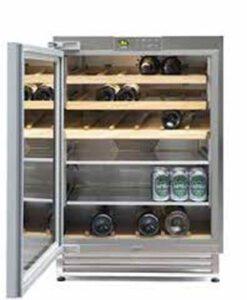 Getränkekühlschrank Premium Outdoor UCB601TPO